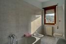 Apt. 2 Bathroom 2