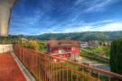 Apt. 3 Balcony