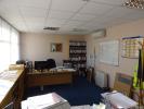 Office 1 - 1st floor
