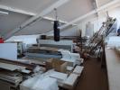 Mezzanine level 2