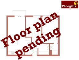 Floor Plan Pending