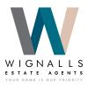 WIGNALLS