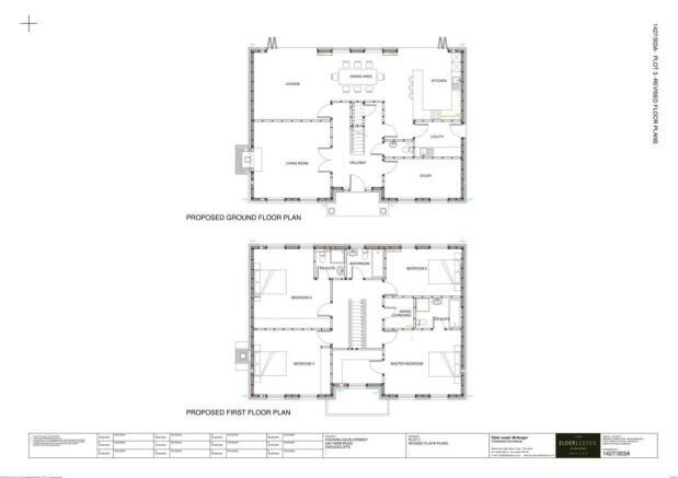 303A - PLOT 3 - Revised plans Model1 - Copy.jpg