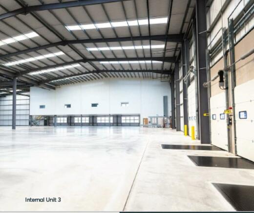 warehouse image.PNG