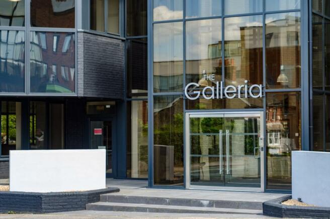 GalleriaExternal071024x679.jpg