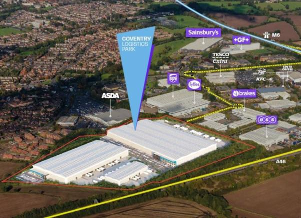Coventry Logistics Park Overhead.JPG