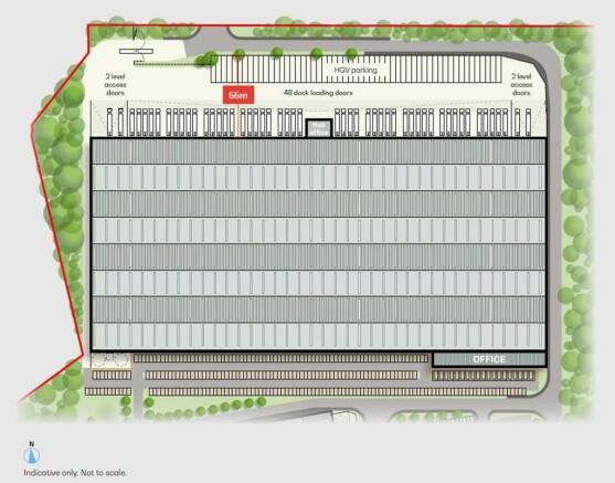 Coventry Logistics Park Site Plan Unit 1.JPG