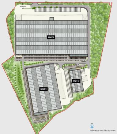 Coventry Logistics Park Site Plan.JPG