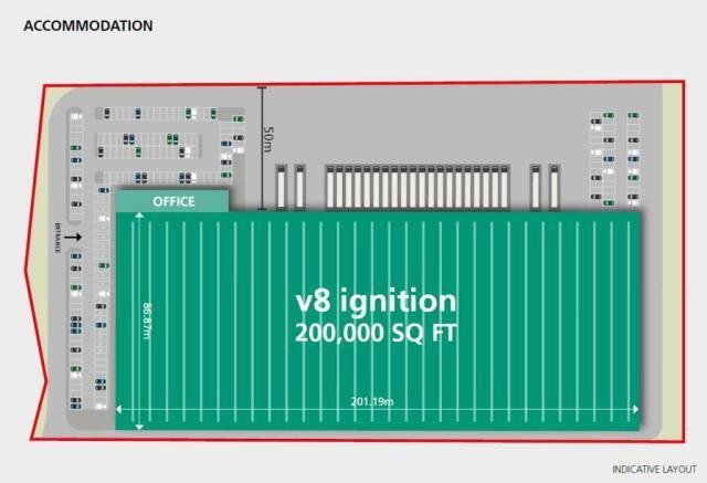 Phase 2 indicative layout.PNG