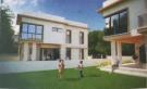 Detached Villa for sale in Girne, Girne