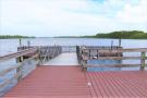 Lake Davenport