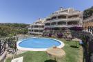 Penthouse in Elviria (Marbella)...