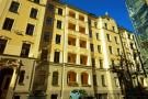 Apartment for sale in Riga (City District)...