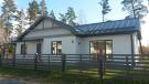 new development for sale in Riga Region, Baltezers