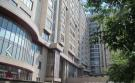 Apartment for sale in Moscow Region, Moscow