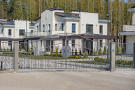 Babite house for sale