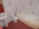 En-Suite Bath/WC