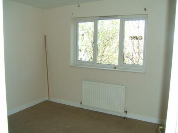 1a Bedroom
