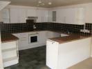 1b Kitchen