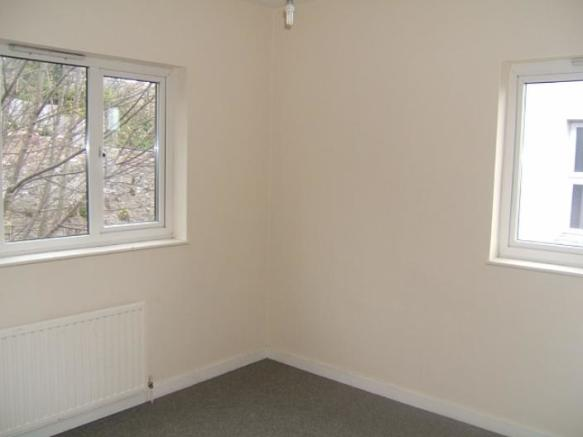 1b Bedroom