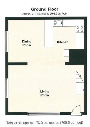 1a Ground Floor