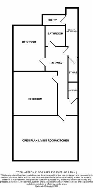 2D FP flat 1 Westgate Chambers NE49 9AQ.jpg