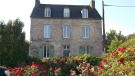 Detached house for sale in Brittany, Finistère...