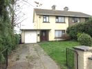 3 bedroom semi detached home for sale in Enniscorthy, Wexford