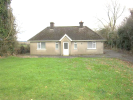 Bungalow for sale in Ferns, Wexford
