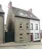 2 bed semi detached house in Enniscorthy, Wexford