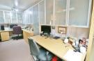 Office / Family Room