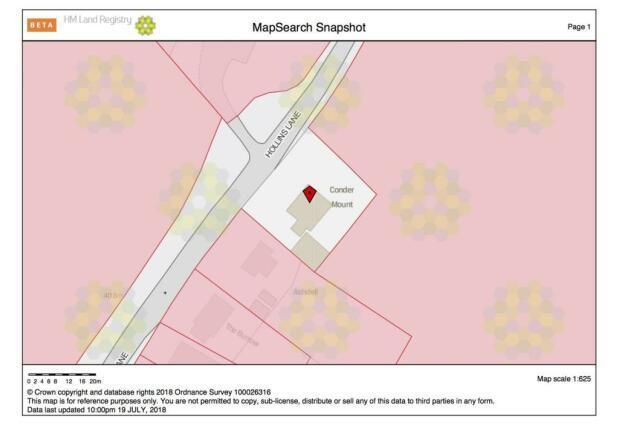 MapSearch-20180720-121034.jpg