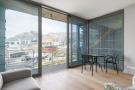 Apartment for sale in V&A Waterfront...