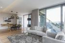 new Apartment for sale in V&A Waterfront...