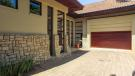 4 bed property for sale in Zimbali, KwaZulu-Natal