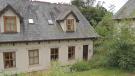 8 Bel-Air Villas semi detached house for sale