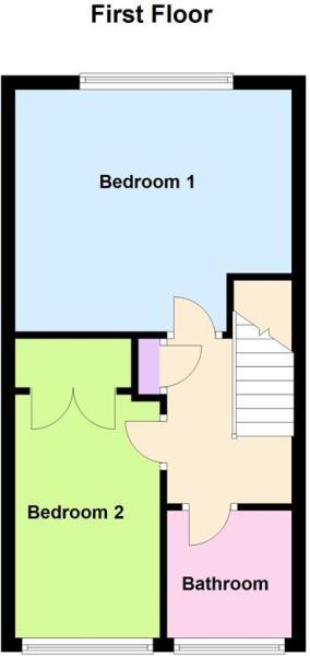 41 Alport Way - Floor 1.JPG
