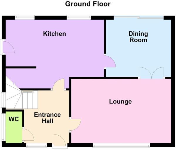 33 Crete Avenue - Floor 0.JPG