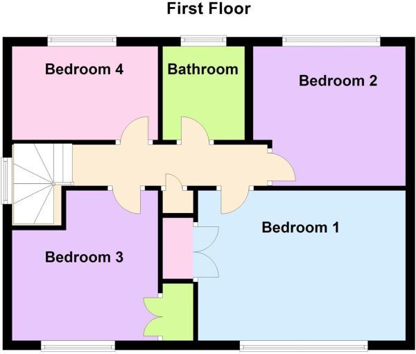 33 Crete Avenue - Floor 1.JPG