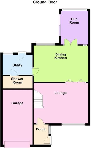 16 Brideford Close - Floor 0.JPG