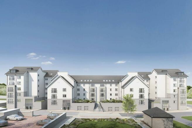 H6177-Westburn-Gardens-CGI-Royal-Cornhill-Apartments