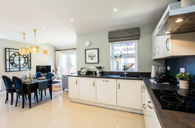Orford_kitchendining_4