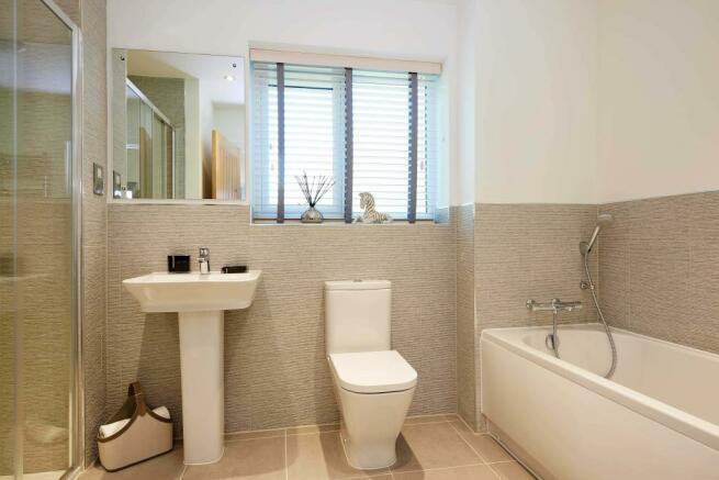 Brereton_Bathroom_1