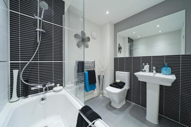 Marford_bathroom