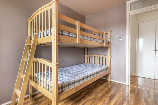 Bedroom 3 x1