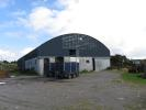 property for sale in Spiddal, Galway
