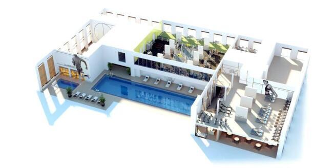 Leisure Facilitys