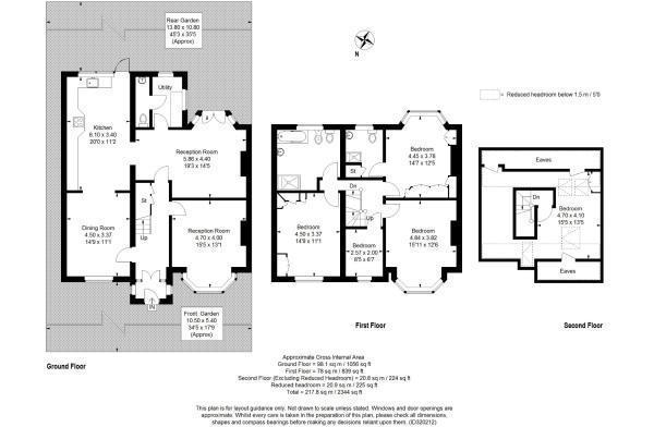 richmond floorplan.JPG