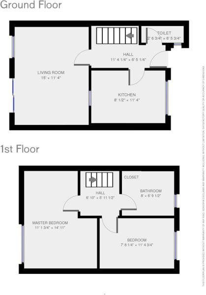2 greenbank floorplan.jpg