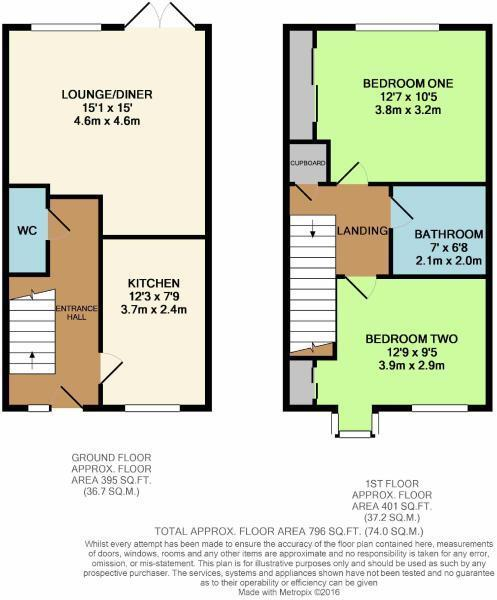 king george way floorplan.jpg